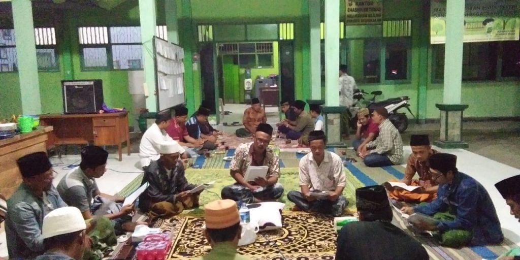 Foto. Fahmi,/doc.m-jawara.id