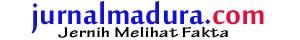 jurnalmadura.com